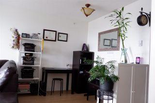 Photo 9: 3703 13750 100 Avenue in Surrey: Whalley Condo for sale (North Surrey)  : MLS®# R2587851