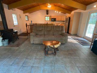 Photo 6: 6 Hazel Avenue: Rural Lac Ste. Anne County House for sale : MLS®# E4240805