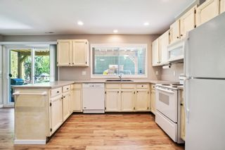 Photo 26: 515 Elm Street: Chase House for sale : MLS®# 10231503