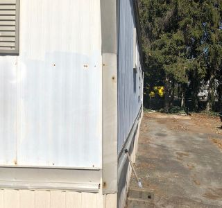 """Photo 3: 9 201 CAYER Street in Coquitlam: Maillardville Manufactured Home for sale in """"WILDWOOD PARK"""" : MLS®# R2354324"""