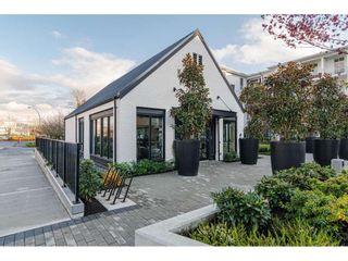 "Photo 36: 419 14968 101A Avenue in Surrey: Guildford Condo for sale in ""GUILDHOUSE"" (North Surrey)  : MLS®# R2558415"