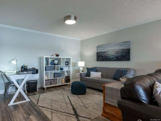 Photo 9: 104 539 Island Hwy in CAMPBELL RIVER: CR Campbell River Central Condo for sale (Campbell River)  : MLS®# 842310