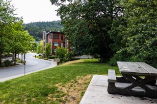 Photo 12: 207 150 Nursery Hill Dr in : VR Six Mile Condo for sale (View Royal)  : MLS®# 876501