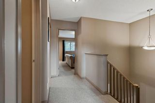 Photo 12: 111 2 Westbury Place SW in Calgary: West Springs Row/Townhouse for sale : MLS®# A1112169