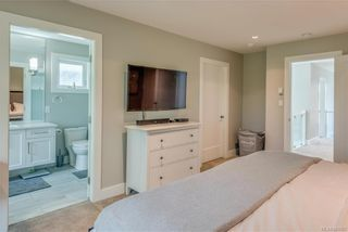 Photo 21: 1106 Braelyn Pl in Langford: La Olympic View House for sale : MLS®# 841107