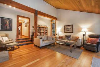 Photo 9: 4353 RAEBURN Street in North Vancouver: Deep Cove House for sale : MLS®# R2518343