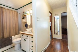 Photo 29: 4 Aberdeen Place in Saskatoon: Kelsey/Woodlawn Residential for sale : MLS®# SK861461