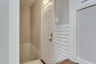 Photo 24: 615 Sherman Avenue SW in Calgary: Southwood Detached for sale : MLS®# A1067655