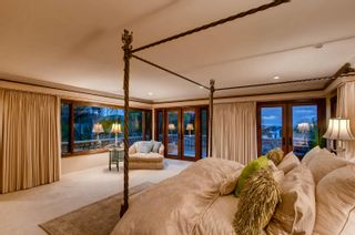 Photo 45: Residential for sale (La Jolla Shores)  : 5 bedrooms : 8519 La Jolla Shores Dr in La Jolla