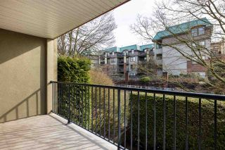 "Photo 15: 46 1561 BOOTH Avenue in Coquitlam: Maillardville Condo for sale in ""THE COURCELLES"" : MLS®# R2559118"