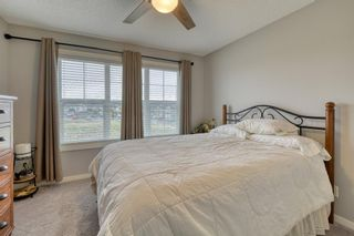 Photo 15: 643 101 Sunset Drive N: Cochrane Row/Townhouse for sale : MLS®# A1117436