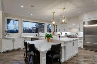 Photo 4: 2319 Juniper Road NW in Calgary: Hounsfield Heights/Briar Hill Detached for sale : MLS®# A1061277