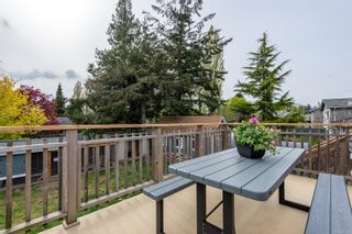 Photo 39: 872 Kalmar Rd in : CR Campbell River Central House for sale (Campbell River)  : MLS®# 873896