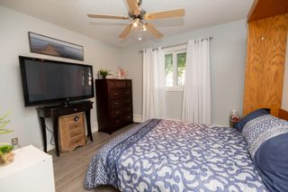 Photo 20: 112 10935 21 Avenue in Edmonton: Zone 16 Condo for sale : MLS®# E4252283