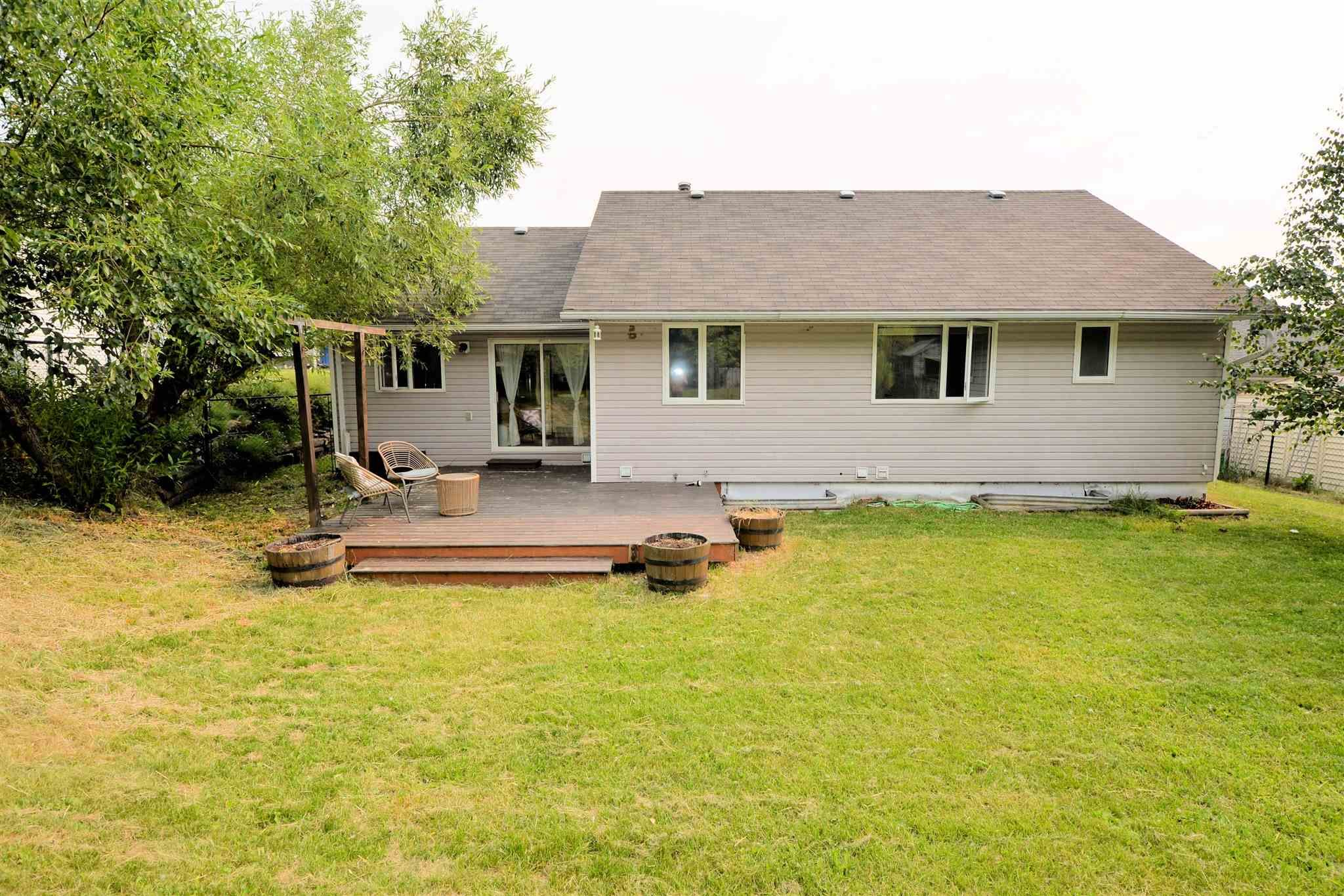 Photo 28: Photos: 2045 CROFT Road in Prince George: Ingala House for sale (PG City North (Zone 73))  : MLS®# R2600190
