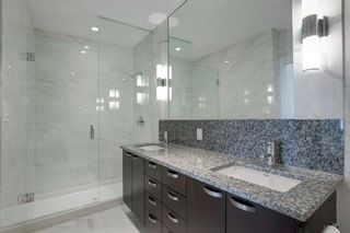 Photo 28: 3104 99 SPRUCE Place SW in Calgary: Spruce Cliff Apartment for sale : MLS®# A1074087