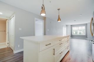 """Photo 9: 171 27358 32 Avenue in Langley: Aldergrove Langley Condo for sale in """"The Grand at Willowcreek"""" : MLS®# R2614112"""