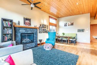"""Photo 12: 1006 PENNYLANE Place in Squamish: Hospital Hill House for sale in """"Hospital Hill"""" : MLS®# R2520358"""
