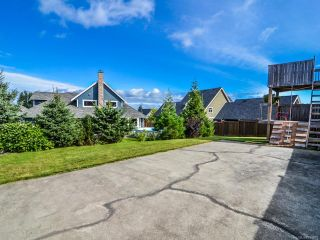 Photo 40: 281 VIRGINIA DRIVE in CAMPBELL RIVER: CR Willow Point House for sale (Campbell River)  : MLS®# 770810