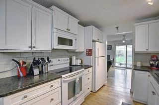 Photo 5: 32 Ranchero Rise NW in Calgary: Ranchlands Detached for sale : MLS®# A1126741