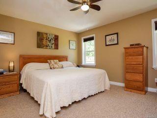 Photo 21: 2086 Lambert Dr in COURTENAY: CV Courtenay City House for sale (Comox Valley)  : MLS®# 813278