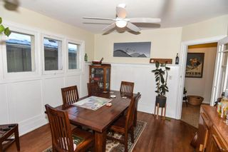 Photo 13: 318 12 Street NW in Calgary: Hillhurst Detached for sale : MLS®# A1062999