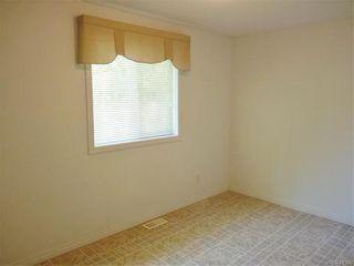 Photo 12: 6263 Derbend Rd in SOOKE: Sk Saseenos House for sale (Sooke)  : MLS®# 747180