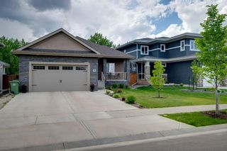 Photo 3: 68 Enchanted Way: St. Albert House for sale : MLS®# E4248696