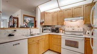 Photo 5: 111 200 Bethel Drive: Sherwood Park Condo for sale : MLS®# E4250777