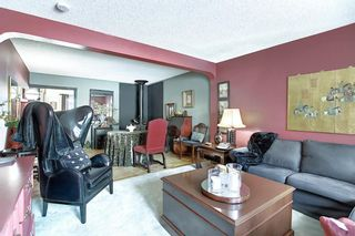 Photo 17: 4635 22 Avenue NW in Calgary: Montgomery Detached for sale : MLS®# A1068719