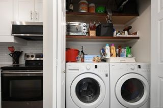 Photo 16: 1110 Kiwi Rd in : La Langford Lake Row/Townhouse for sale (Langford)  : MLS®# 873618