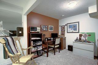 Photo 23: 376 DEERVIEW Drive SE in Calgary: Deer Ridge Detached for sale : MLS®# A1034860