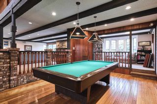 """Photo 30: 42 8111 SAUNDERS Road in Richmond: Saunders Townhouse for sale in """"OSTERLEY PARK"""" : MLS®# R2605731"""