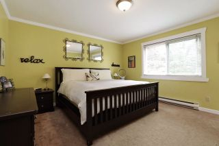 Photo 11: 999 CANYON Boulevard in North Vancouver: Canyon Heights NV House for sale : MLS®# R2297084