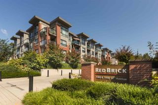 Photo 24: 103 7088 14TH Avenue in Burnaby: Edmonds BE Condo for sale (Burnaby East)  : MLS®# R2487422
