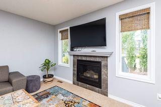 Photo 15: 24 9231 213 Street in Edmonton: Zone 58 House Half Duplex for sale : MLS®# E4251636