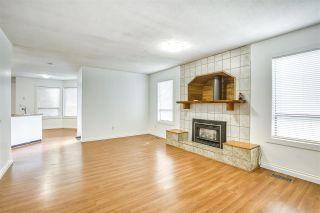 Photo 14: 3366 271B Street in Langley: Aldergrove Langley House for sale : MLS®# R2469587