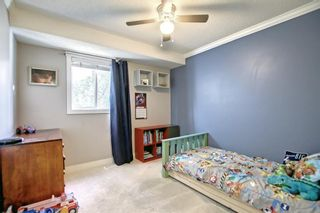 Photo 27: 56 Woodside Road NW: Airdrie Detached for sale : MLS®# A1144162