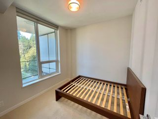 Photo 16: 904 3487 BINNING Road in Vancouver: University VW Condo for sale (Vancouver West)  : MLS®# R2598585