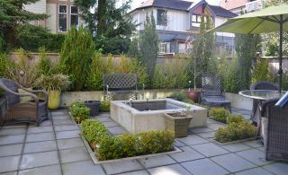 """Photo 7: 200 656 W 13TH Avenue in Vancouver: Fairview VW Condo for sale in """"CHEZ NOUS"""" (Vancouver West)  : MLS®# R2433312"""