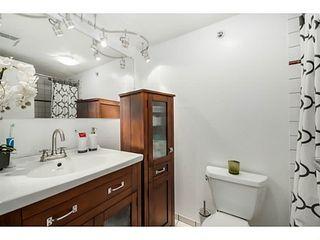 Photo 15: # 407 1 E CORDOVA ST in Vancouver: Downtown VE Condo for sale (Vancouver East)  : MLS®# V1086098