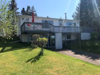 Photo 2: 14 Boat Road in Tidnish Bridge: 102N-North Of Hwy 104 Residential for sale (Northern Region)  : MLS®# 202010809