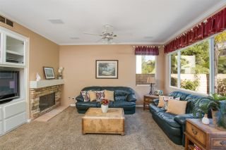 Photo 11: CARLSBAD SOUTH House for sale : 5 bedrooms : 6756 TEA TREE STREET in Carlsbad