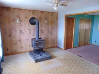 Photo 3: 5388 Highway 358 in Scots Bay: 404-Kings County Residential for sale (Annapolis Valley)  : MLS®# 202109608