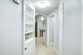 Photo 27: 9938 83 Avenue in Edmonton: Zone 15 House for sale : MLS®# E4262606