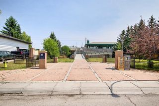Photo 28: 3312 13045 6 Street SW in Calgary: Canyon Meadows Apartment for sale : MLS®# A1126662