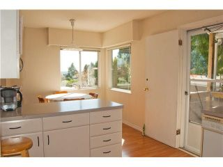 Photo 6: 458 MONTGOMERY Street in Coquitlam: Central Coquitlam House for sale : MLS®# R2238266