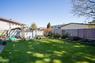 Photo 30: 3440 SPRINGTHORNE CRESCENT in Richmond: Steveston North 1/2 Duplex for sale : MLS®# R2570110