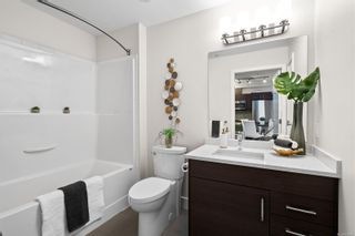 Photo 15: 103 935 Cloverdale Ave in : SE Quadra Condo for sale (Saanich East)  : MLS®# 864406