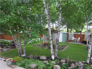 Photo 15: 67 Minikada Bay in Winnipeg: Residential for sale (3M)  : MLS®# 1717733